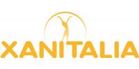 Xanitalia (7)
